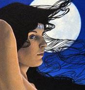 Undome LadyTwilight Avatar