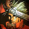 TEASER! Icon 001